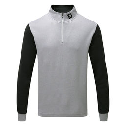 FootJoy Double Layer Chill-Out